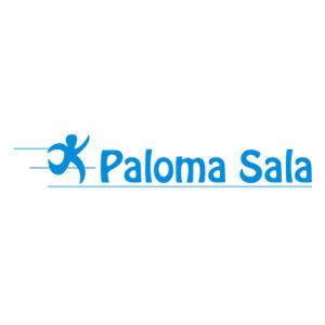 Paloma Sala
