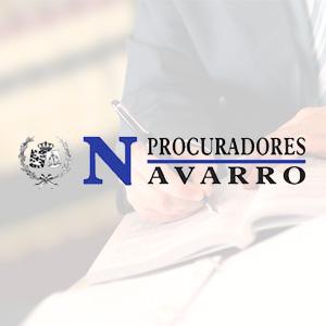 Procuradores Navarro
