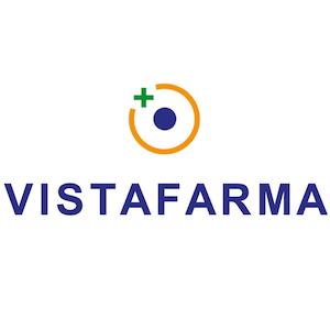 Vistafarma