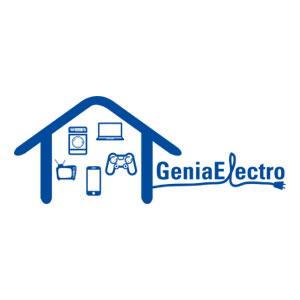 Geniaelectro